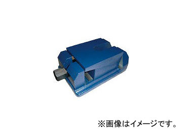 大西測定/OHNISHI レベリングブロックOSE型 OSE4N(3678890) JAN:4560379762849