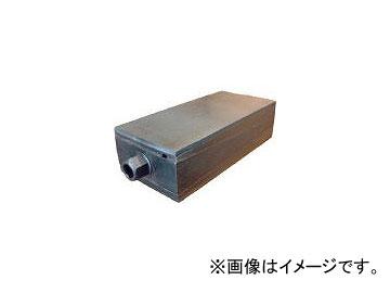 大西測定/OHNISHI レベリングブロックOSE型 OSTET1(3318559)