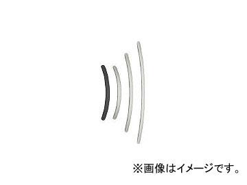 スガツネ工業/SUGATSUNE アルミ製弓形ハンドルSOR型400シルバー(100-010-961) SOR400S(3770559) JAN:4510932003902