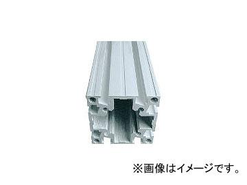 ヤマト/YAMATO アルミフレーム YF606062400(1776894) JAN:4560141560505