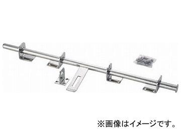 トラスコ中山/TRUSCO 超強力丸棒貫抜 ステンレス製 650mm TKN650S(3001806) JAN:4989999287059