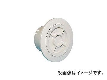清水 手数料無料 SHIMZ 定番キャンバス 樹脂製クーラーキャップ JAN:4905637254795 4064453 SHCCP100
