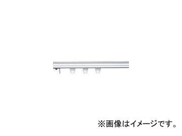 トーソー/TOSO 大型アルミレール3m(001379101) A463000(1379101) JAN:4975559448268