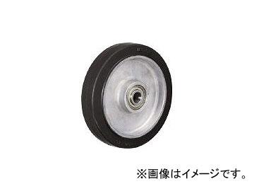 イノアック車輪/INOAC 牽引台車用キャスター 車輪のみ φ125 TR130AW(3847471) JAN:4905564410660