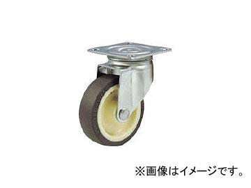 ハンマーキャスター/HAMMER-CASTER S型 オールステンレス 自在ウレタンB車 150mm 320SUB150BAR01(3301273) JAN:4956237050973