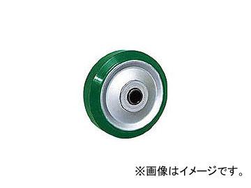 シシクアドクライス/SISIKU ウレタン車輪のみ 300径 UW300(3561534) JAN:4537657272857