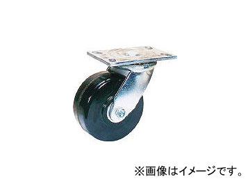 オーエッチ工業/OH スーパーストロングキャスター 200mm H14PK200(3705072) JAN:4963360530357