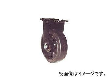 定番 MHAMK200X75(3053156) ヨドノ/YODONO 鋳物重量用キャスター JAN:4582287310202:オートパーツエージェンシー2号店-DIY・工具