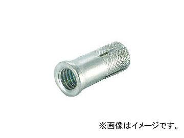 ユニカ/unika ユニコンアンカー ショートステンレス UCS3030B(3795845) JAN:4989270780200 入数:100本
