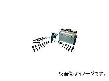 サンコーテクノ/SANKO TECHNO あと施工アンカー引張荷重確認試験機 AT10D2(3658724) JAN:4996620520065
