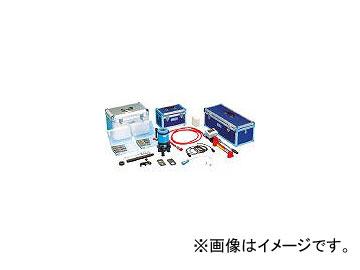 サンコーテクノ/SANKO TECHNO アンカーボルト引張荷重確認試験機 AT200(3601293) JAN:4996620524315