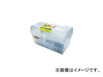 ロブテックス/LOBSTER エビモンゴジプサムアンカー(500本入) GA25T GA25T(3721442) JAN:4963202080033