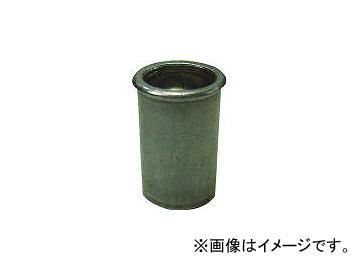 ロブテックス/LOBSTER ナット(1000本入) Kタイプ スティール 4-1.5 NSK415M(3724964) JAN:4963202054768