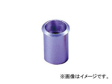 ロブテックス/LOBSTER ナット(200本入) Kタイプ ステンレス 4-3.5 NTK4M35(3725685) JAN:4963202047043