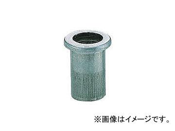 ロブテックス/LOBSTER ナット(1000本入) Dタイプ アルミニウム 4-1.5 NAD415M(3723534) JAN:4963202055215