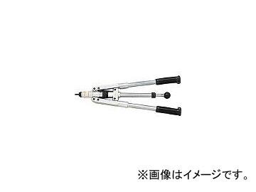ロブテックス/LOBSTER 強力型ハンドナッター HN010(1240064) JAN:4963202018531