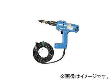 本物 電気ナッター EN410(1239732) ロブテックス/LOBSTER JAN:4963202044189:オートパーツエージェンシー2号店-DIY・工具