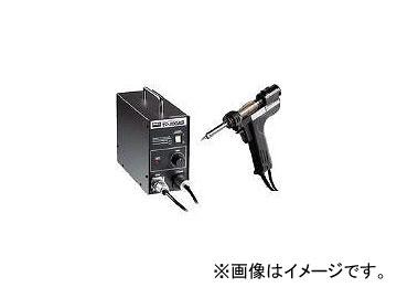 太洋電機産業 ステ-ション型自動はんだ吸取器 TP280AS(4072596) JAN:4975205050111
