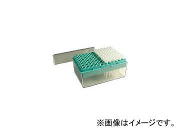 アトム興産/ATOMKOUSAN 導電性05ペタスティック MP0524AS(3295567) JAN:4562188640899