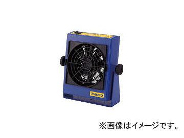 白光/HAKKO ハッコーFE-510 平型プラグ アダプター付 FE51001(3844005) JAN:4962615036064