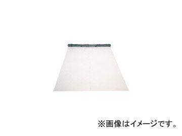 アキレス/ACHILLES 帯電防止フイルム アキレスセイデンクリスタル0.5×1370×20 SEDCR4