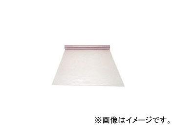 アキレス/ACHILLES 帯電防止フイルム セイデンクリスタルライン0.3×1070×30M SEDCRL