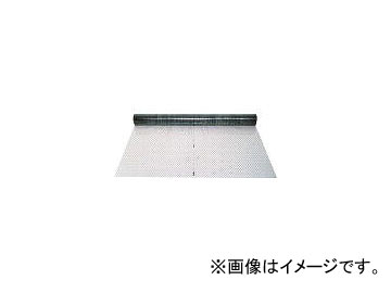 アキレス/ACHILLES 帯電防止フイルム アキレスセイデンF0.5×1370×20 SEDF3
