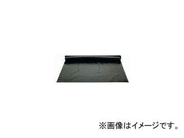 アキレス/ACHILLES 帯電防止・遮光フイルム アキレスブラックセイデンF SEDFB