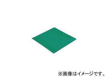 ホーザン/HOZAN 導電性カラーマット F728(4002563) JAN:4962772097281