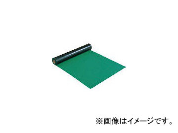 ホーザン/HOZAN 導電性カラーマット F729(4002571) JAN:4962772097298