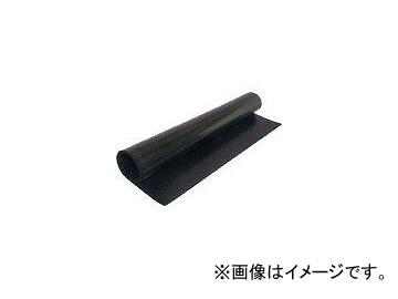 亜木津工業/AKITSUKOGYO 十川導電ゴムシート1000WX E1002T