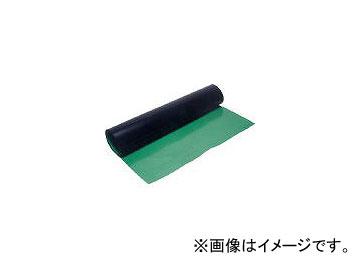 亜木津工業/AKITSUKOGYO 十川導電ゴムシート1000WX E3072T