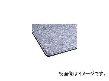 テラモト/TERAMOTO 除電トレビアン 幅900mm MR0461465(2820889) JAN:4904771472652