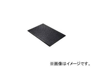 ホーザン/HOZAN 導電性クッションマット F736(3875024) JAN:4962772097366