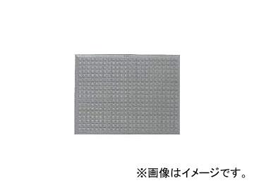 アキレス/ACHILLES 静電気対策クッションマット ソフマット-Dハーフサイズ S101C(2701588)