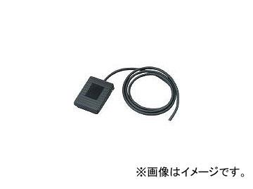大阪自動電機/OJIDEN フットスイッチ OFLRS7