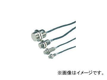 オムロン/OMRON 直流3線式プリワイヤタイプ E2EX10E1(1018230)