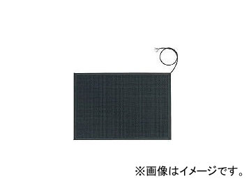 東京センサ/T-SENSOR マットスイッチ MS754R(3264874)