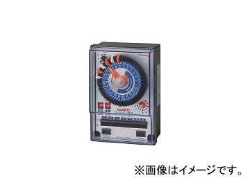 スナオ電気/SUNAO カレンダータイマー ET100PC(3249689)