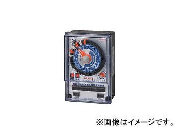 スナオ電気/SUNAO カレンダータイマー ET200PC(3249701)