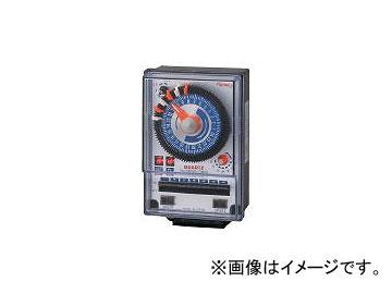 スナオ電気/SUNAO カレンダータイマー ET200SC(3249719)