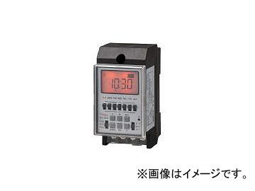スナオ電気/SUNAO カレンダータイマー SSC502S(3249531)