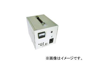 山菱電機/YAMABISHIDENKI 交流安定化電源 ACE1KB