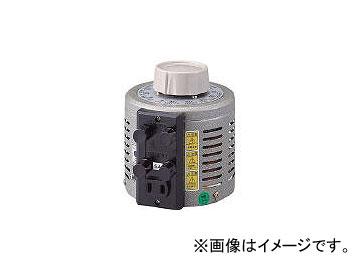 山菱電機/YAMABISHIDENKI ボルトスライダー据置型 S13030