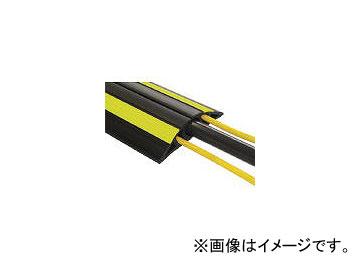 大研化成工業/DAIKEN-KASEI ケーブルプロテクタ2 30×8M CP230X8M(3636224) JAN:4942088003053