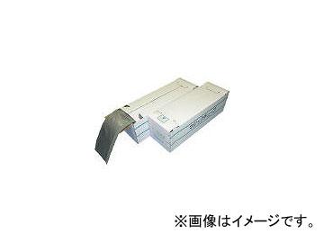 興和化成/KOWA-KASEI マジックチューブ KMTN20R(3241483) JAN:4582292720607
