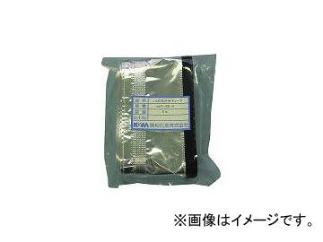 興和化成/KOWA-KASEI ノイズプロテクトチューブ KAT305(3220711) JAN:4582292720829
