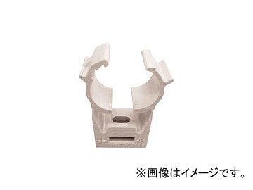 興和化成/KOWA-KASEI クリック (ライトグレー)25個入 CLIC40(3280021) JAN:4582292721130
