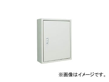 2020新作 河村電器販売 KAWAMURA 盤用キャビネット屋内 JAN:4571293407990 3199126 販売実績No.1 BX302010