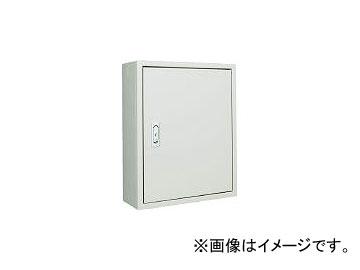 河村電器販売/KAWAMURA 盤用キャビネット屋内 BX504014(3199240) JAN:4571293408867